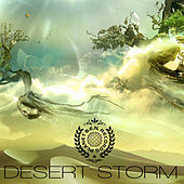 Play & Download Desert Storm by Various Artists | Napster