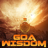 Goa Wisdom, Vol. 5 by Various Artists