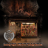 Dark Entrance by Various Artists