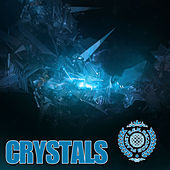 Crystals by Various Artists