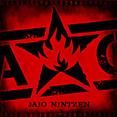 Jaio Nintzen - Single by Betagarri