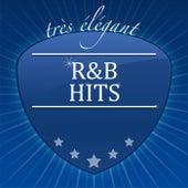 R&B Hits von Various Artists