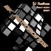 Play & Download Resurrection by DJ Kamikaze | Napster