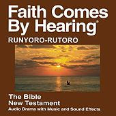 Runyoro-Rutoro New Testament (Dramatized) by The Bible