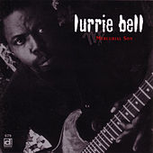 Play & Download Mercurial Son by Lurrie Bell | Napster