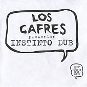 Play & Download Instinto Dub by Los Cafres | Napster