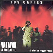 Play & Download Vivo a lo Cafre by Los Cafres | Napster