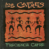 Play & Download Frecuencia Cafre by Los Cafres | Napster