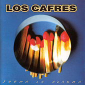 Play & Download Suena la alarma by Los Cafres | Napster