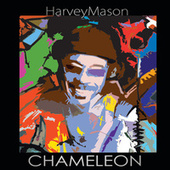 Play & Download Chameleon by Harvey Mason | Napster