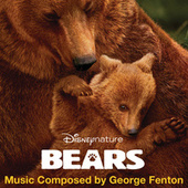 Bears by George Fenton