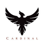Play & Download Cardinal Ep by Cardinal | Napster