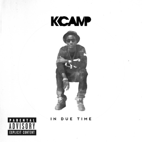 Play & Download In Due Time by K Camp | Napster