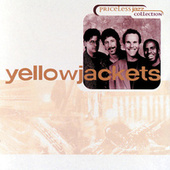 Play & Download Priceless Jazz Collection by The Yellowjackets | Napster