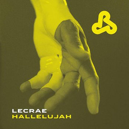 Play & Download Hallelujah by Lecrae | Napster