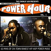 The Chicago Power Hour, Vol. 1 by Various Artists