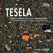 Play & Download Tesela by Various Artists | Napster