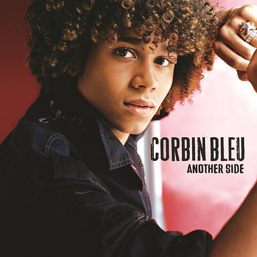 Play & Download Another Side by Corbin Bleu | Napster