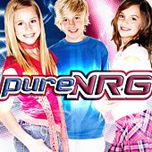 Play & Download pureNRG by PureNRG | Napster