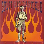 Play & Download In The Mud by Split Lip Rayfield | Napster