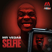 Selfie - Single by Mr. Vegas