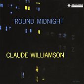 Play & Download 'Round Midnight (Remastered 2014) by Claude Williamson | Napster