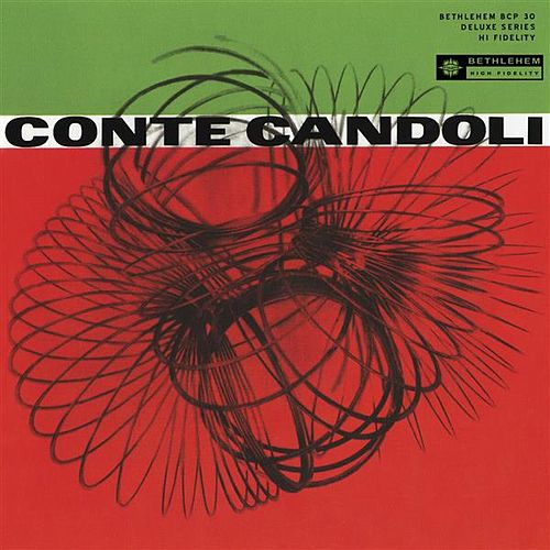 Toots Sweet (Remastered 2014) by Conte Candoli