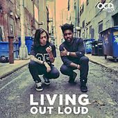 Play & Download Living Out Loud by Moosh & Twist | Napster