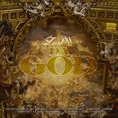 Da God by Lucky Luciano