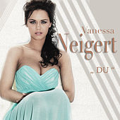 Play & Download Du by Vanessa Neigert   Napster