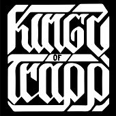 Kingz of Trapp by Paradox