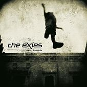 Inertia by The Exies