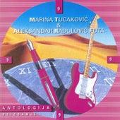 Play & Download Marina i Futa Antologija 9 by Various Artists | Napster