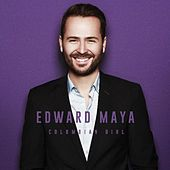 Play & Download Colombian Girl by Edward Maya | Napster