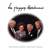 Southern Gospel Treasury by The Happy Goodmans
