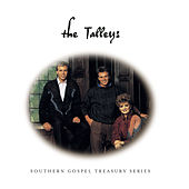 Southern Gospel Treasury by Talleys