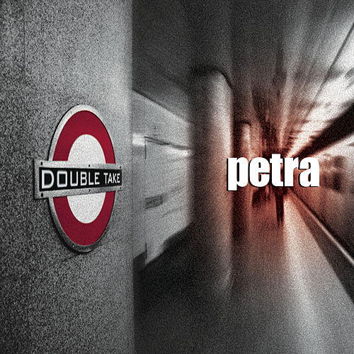 Double Take by Petra