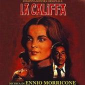 La Califfa (Original Soundtrack Remastered) by Ennio Morricone