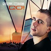 Play & Download Go! by Giuseppe Ottaviani | Napster