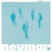 If de Neuman