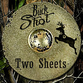 Two Sheets - Single by Buckshot