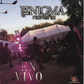 Play & Download En Vivo by Enigma Norteno | Napster