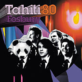 Play & Download Fosbury by Tahiti 80 | Napster