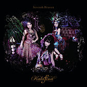 Play & Download Seventh Heaven by Kalafina | Napster
