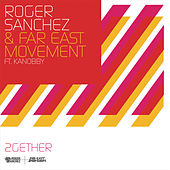 2Gether by Far East Movement