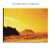 Midwestern EP by The Lyndsay Diaries