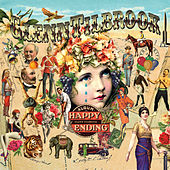 Happy Ending by Glenn Tilbrook