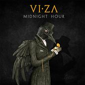 Play & Download Midnight Hour by Viza | Napster