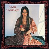 Play & Download Crystal by Crystal Gayle | Napster