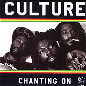Chanting On by Culture